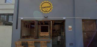 democraft-beer-cerveja-artesanal