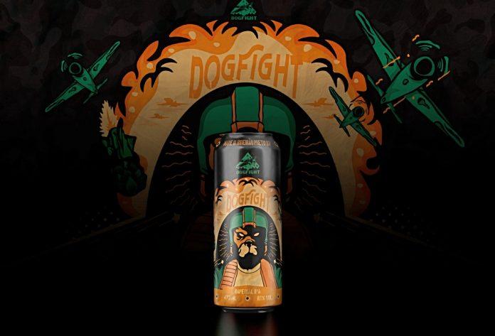 dogfight-cervejas-extremas