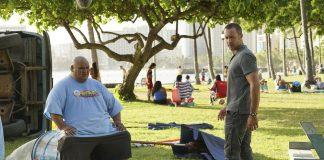 episódio-9x01-hawaii-five-0