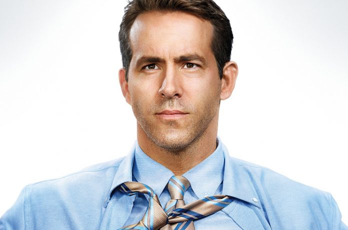 free-guy-assumindo-o-controle-ryan-reynolds