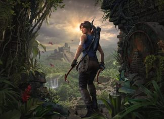 Shadow of the Tomb Raider ganha Definitive Edition pela Square Enix