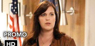 "Emergence | Episódio 1x05 ""RDZ9021"""