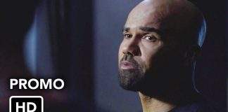 "S.W.A.T. | Assista a promo do episódio 3x04, intitulado ""Immunity"""