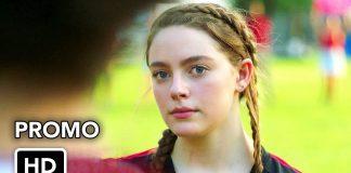 Legacies | Episódio 2x03 do spin-off de The Originals ganha promo; veja