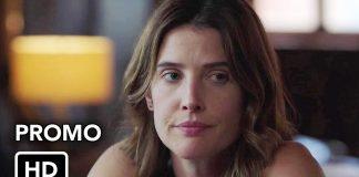 "Stumptown | Episódio 1x05 ""Bad Alibis"" ganha promo; veja"