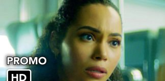 """Charmed   Episódio 2x03 """"Careful What You Witch For"""" ganha promo; veja"""