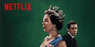 The Crown | Assista ao trailer da 3ª temporada da série Netflix
