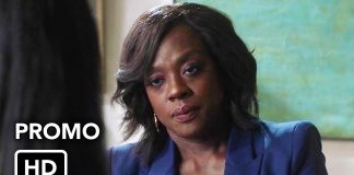 How to Get Away with Murder | Episódio 6x03 do you think i'm a bad man?