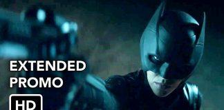Batwoman | Episódio 1x02