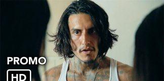 "Mayans MC | Episódio 2x07 ""Tohill"""