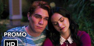 Riverdale | Episódio 4x02