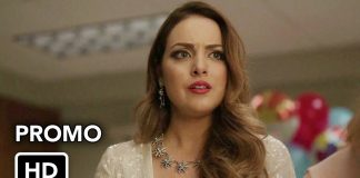 "Dynasty | Episódio 3x02 ""Caution Never Won A War"""
