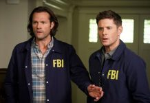 supernatural-15ª-temporada-warner-channel.
