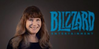 Christie-Golden-blizzard-entertainment