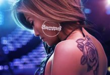 as-golpistas-jennifer-lopez