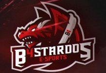 b4stardos esports
