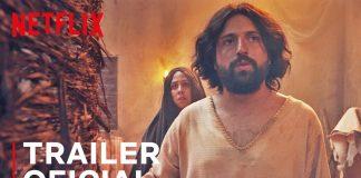 Netflix divulga trailer do Especial de Natal Porta dos Fundos 2019