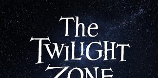 the-twilight-zone-revival