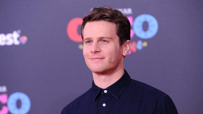 Matrix, Jonathan Groff pode estar no elenco