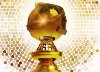 globo-de-ouro-2020-tnt