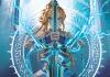 holy-avenger-paladina-jambô-editora-tormenta