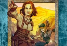 la-dame-chevalier-avec-editora-a.-z.-cordenonsi