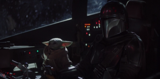 the-mandalorian-ep-1x04-disney-star-wars