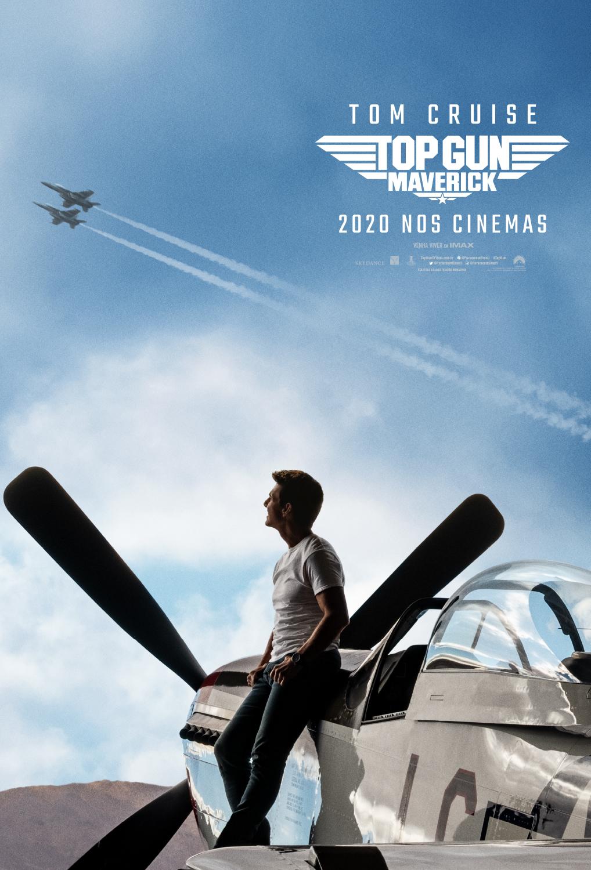 top-gun-maverick-paramount