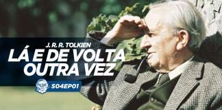 Tolkien - Especial Pulsar