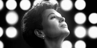 Renée Zellweger brilha como Judy Garland
