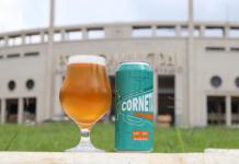 cervejaria-adorea-apa-corneta futebol
