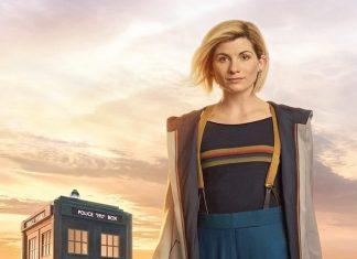 doctor-who-12a temporada