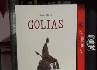 golias-tom-gauld-ed-todavia