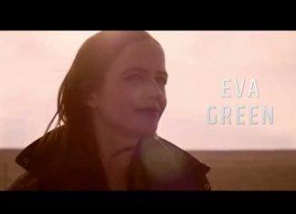A Jornada   Drama espacial com Eva Green